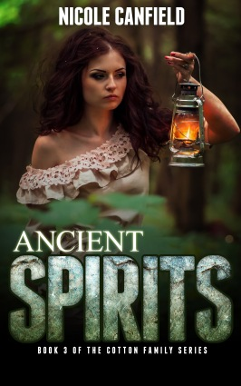 spirits_cover2